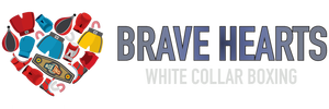 Brave Hearts Boxing